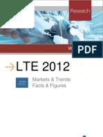 LTE2012_WhitePaper