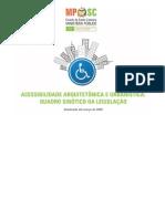 quadro sinótico_acessibilidade_marco_2009