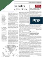 Debt+Picnic+9-10-2012