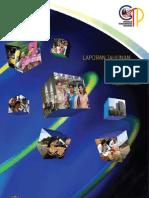 Pemandu Laporan Tahunan2011 Ringkasan Eksekutif