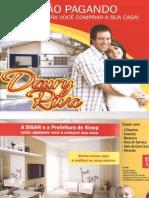 Daury Riva