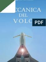 Meccanica+Del+Volo+ +Parte+1+Di+2+ +v3.57
