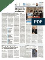 20120615_Bresciaoggi