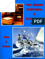 35694129 the Marine Electrical Electronics Bible