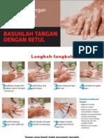 Pastikan Tangan Anda Bersih_web01