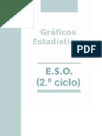 3Eso_AmpliaGraficos (1)