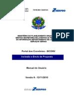 Manual Do Usuario Siconv