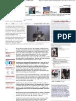 Portugal à luta com as classes sociais - Sociedade - PUBLICO