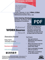 09 27 12 WorkSource Professional Network Meeting Flyer Pp