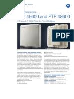 GPS WB PTP 45600-48600 SS r7 030509