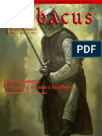 Abacus 10 (Especial)