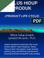 siklus-hidup-produk