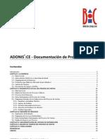 Proyecto Bpm Informe