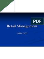 Retail+Management Course+Break+Up Mar27