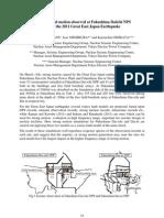 PR03 Paper