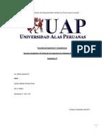 Monografia de Redaccion-Java