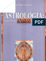 Astrologia Si' e No