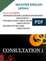 Presentation English (2)