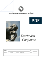 Apostila - Conjuntos