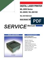ML-2850-51