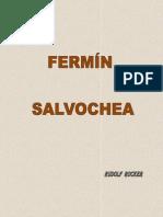 Fermín Salvochea