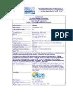 Final GYT Report 60598-1 09052012