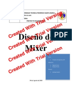 joined_documents_2012_06_28_11_41_46_000_trial_version