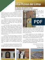 Jornal Setembro