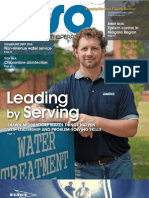 September/October 2012 Issue