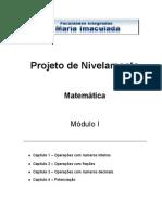 PROJETO_NIVELAMENTO_MODULO1