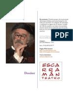 Dossier Escarraman_vert