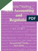 Ngo Accounting