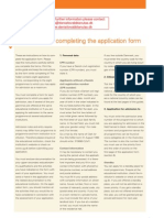 Guide Application -KOT 2012 UK-4