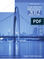 Location Branding2012