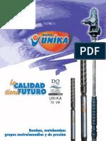 UNICA_ES