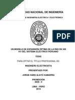 InformeTesis_JorgeAlayo