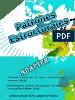 Patrones Estructurales 1
