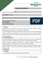 Protocolo_I_T_U