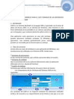 Manual Del Scm