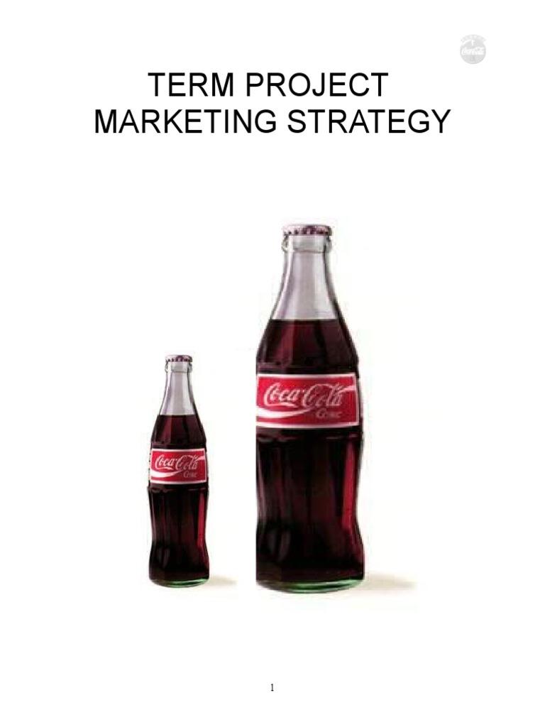 Coca cola and pepsi marketing failures Term paper Writing Service