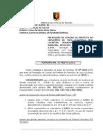 Proc_04271_11_0427111_pm_jocaclaudino.doc.pdf