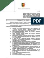 Proc_03453_11_0345311pcabarradesantana_2010.pdf