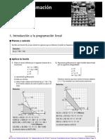 2 BS 05 Programacion Lineal Profe