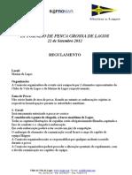 regulamentotorneiopescagrossa2012-1