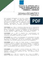 Protocolo Pga Final