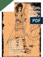 Coletânea de Textos Cadmistas 2011