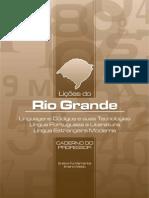Refer Curric Prof Vol1