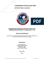 Trabajo Integrador Preliminar_01!06!2011 - V2