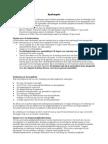 Basis Training - Spelregels SLL