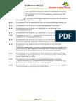 Basisperiode - Blok A - Eindtermen SLL